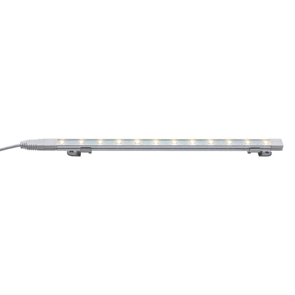 Illume lighting bar strip lights under cabinet lights the led enviro ultra slim strip mozeypictures Images