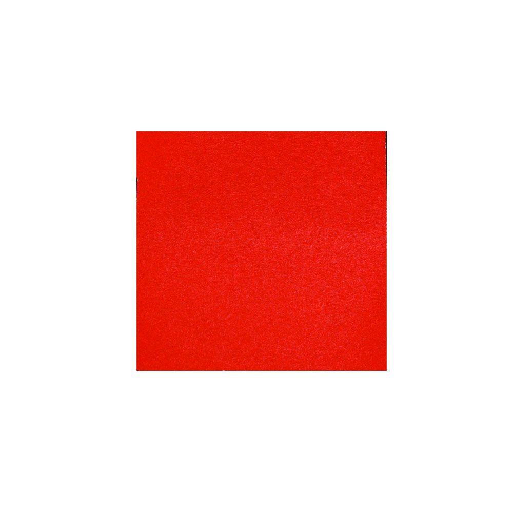 4-1/2 in. x 4-1/2 in. 40-Grit Sanding Sheet with StickFast Backing