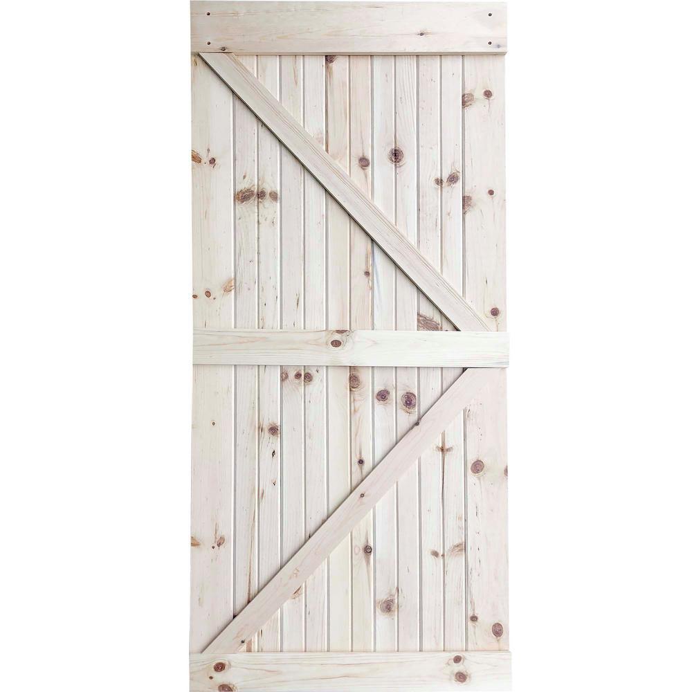 No Panel Interior Closet Doors Doors Windows The Home Depot
