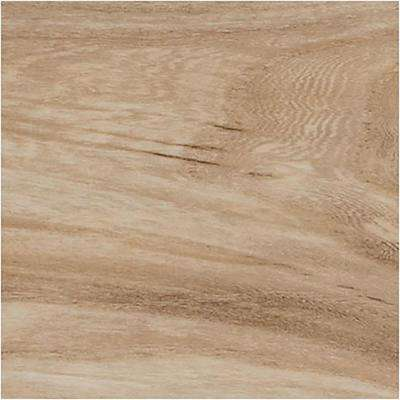 Parkhill Cocoon 7 in. x 48 in. 2G Fold Down Click Luxury Vinyl Plank Flooring (23.64 sq. ft. / case)