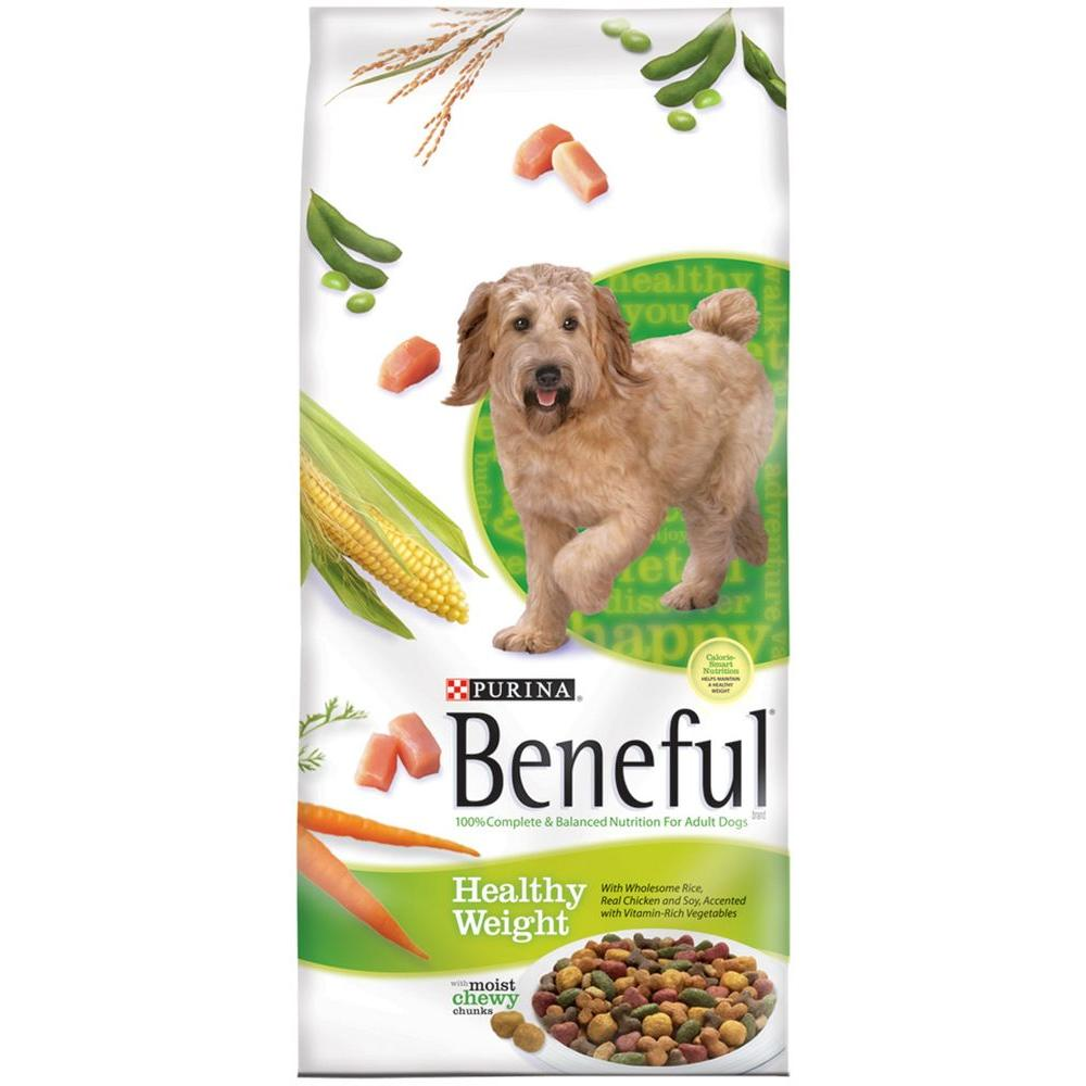 Beneful Dog Food Reviews