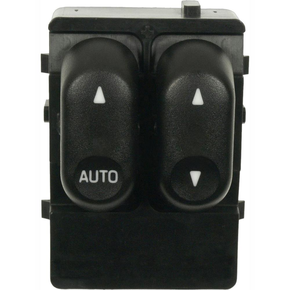 Standard Motor Products DWS-114 Power Window Switch