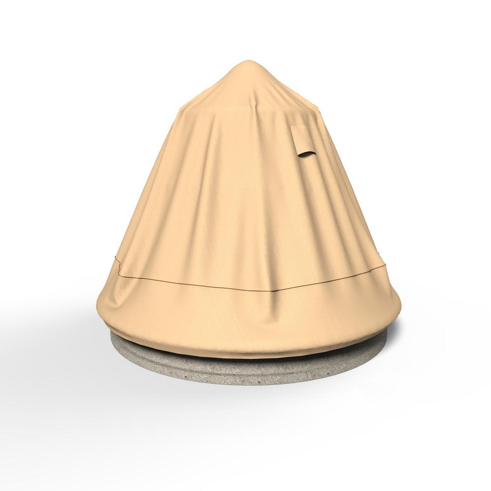 Attractive Budge Chelsea Chiminea Covers