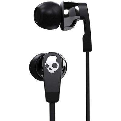 Strum In-Ear Earbuds with Microphone