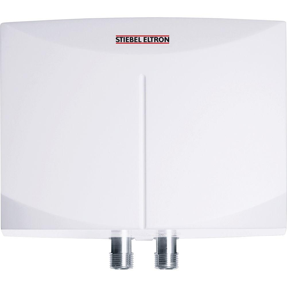Stiebel Eltron Mini 4 3.5 kW Point-of-Use Tankless Electric Water Heater