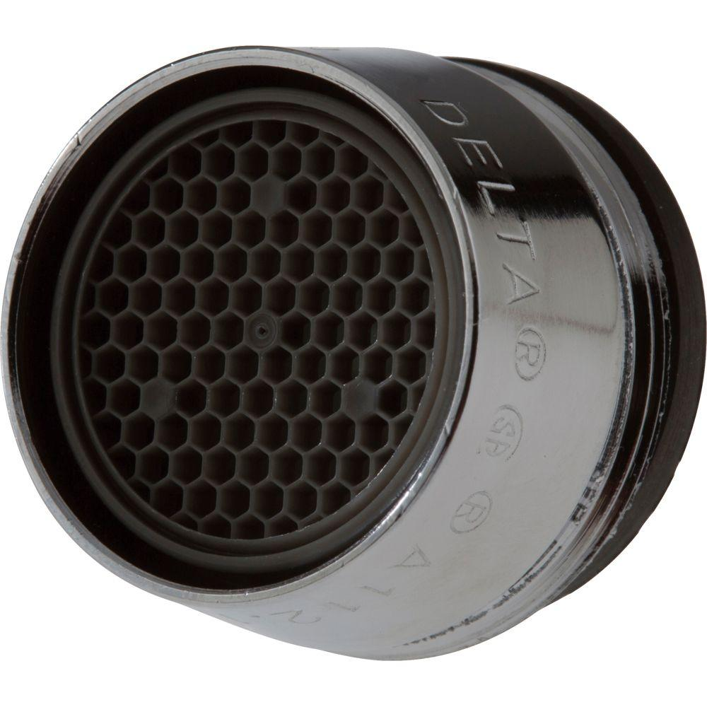 Image Result For Bathroom Faucet Aerator Home Depot