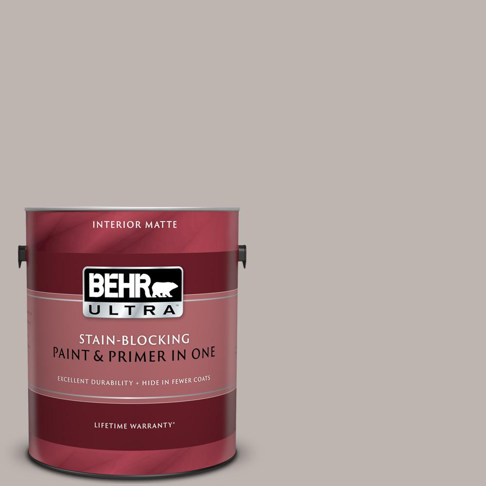 Grey Primer To Cover Red Paint Mycoffeepot Org