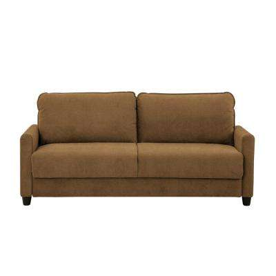 Shelby Sofa In Taupe