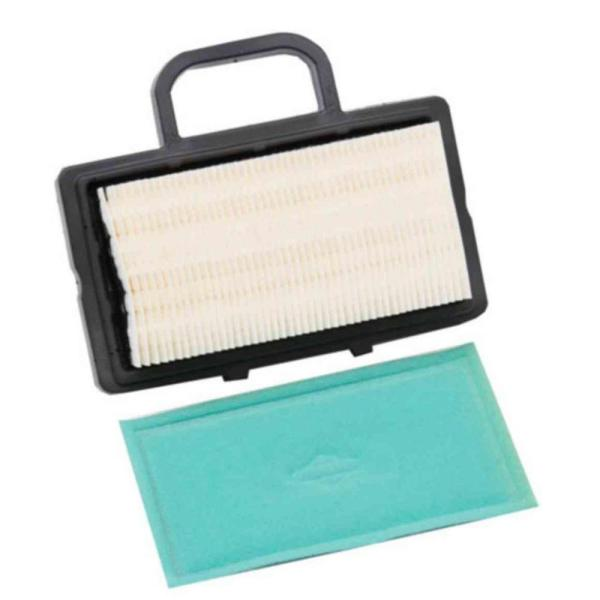 22 HP and 23 HP Briggs and Stratton Air Filter