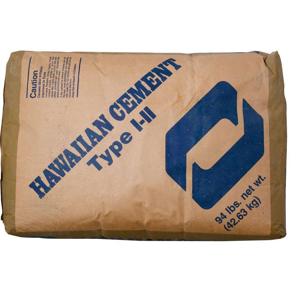 Portland Cement Bags : Rapid set lb cement all multi purpose construction