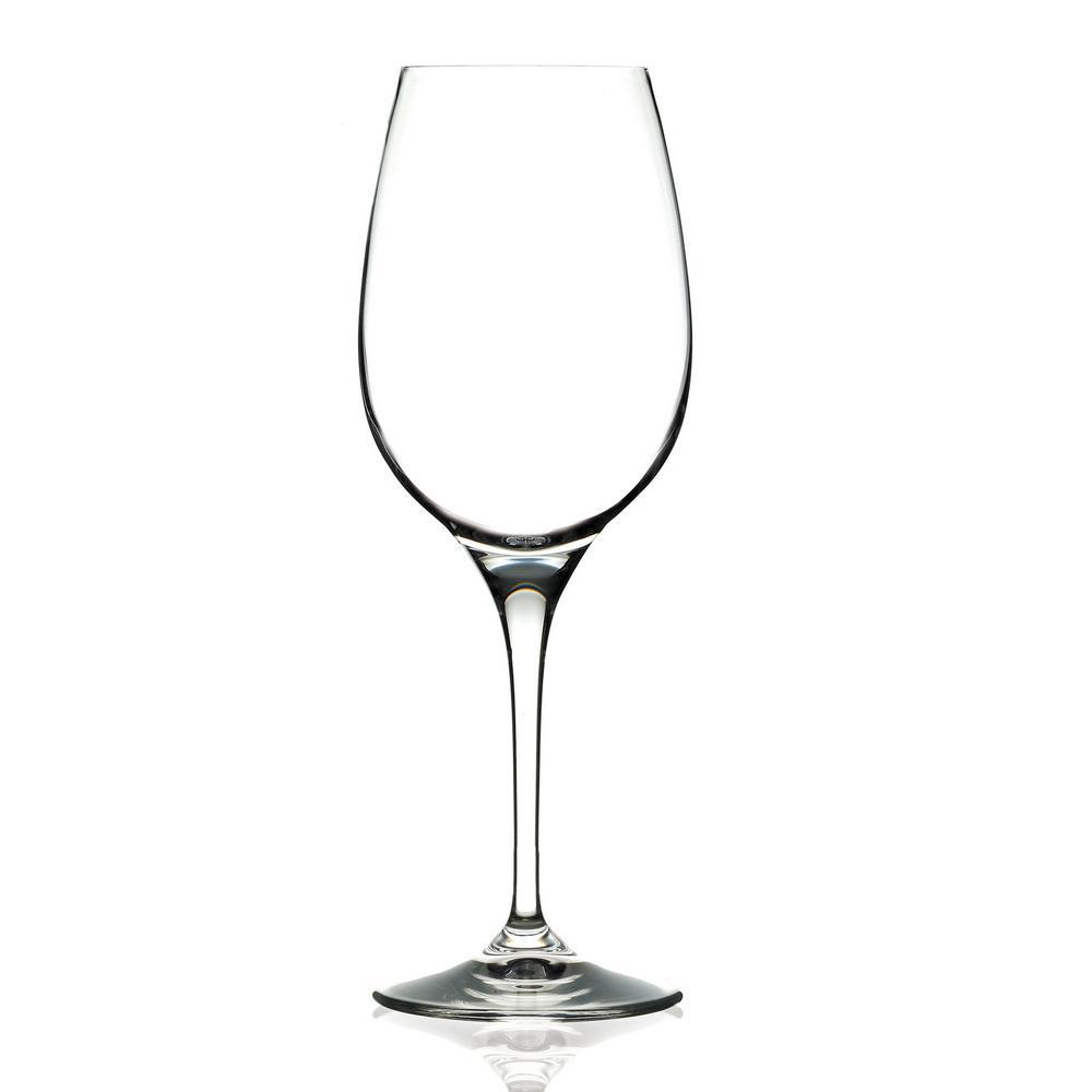 Invino White Wine Glass (Set of 6)