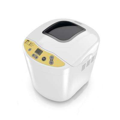2 lb. Horizontal Bread Maker