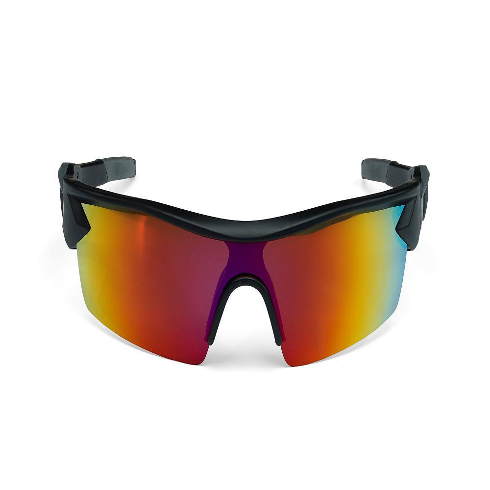 HD Polarized Sunglasses (2-Pack)