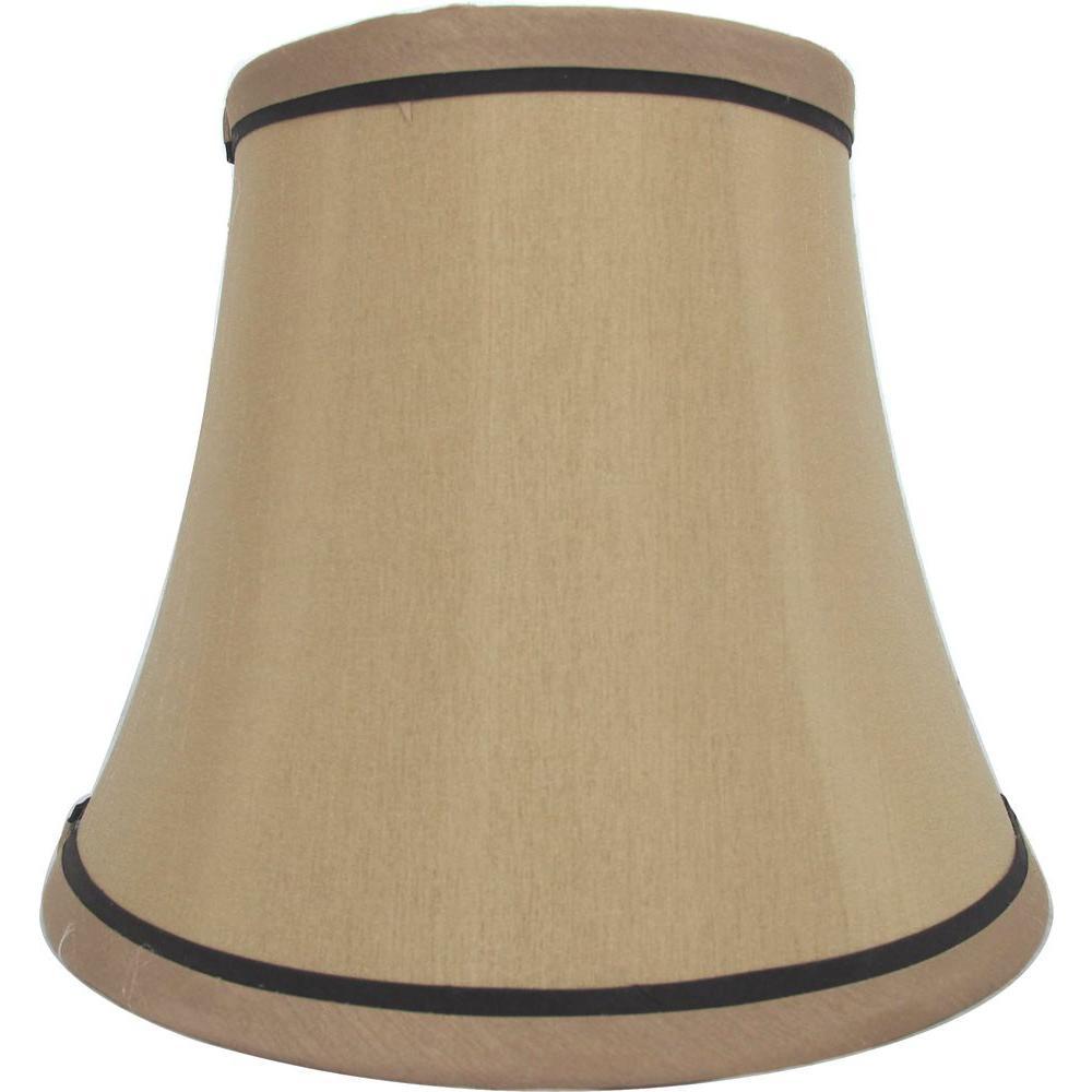 Lamp shades san antonio texas lamp design ideas lamp shades san antonio texas design ideas aloadofball Gallery