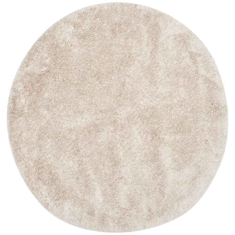 6ft Round Rug Rugs Ideas