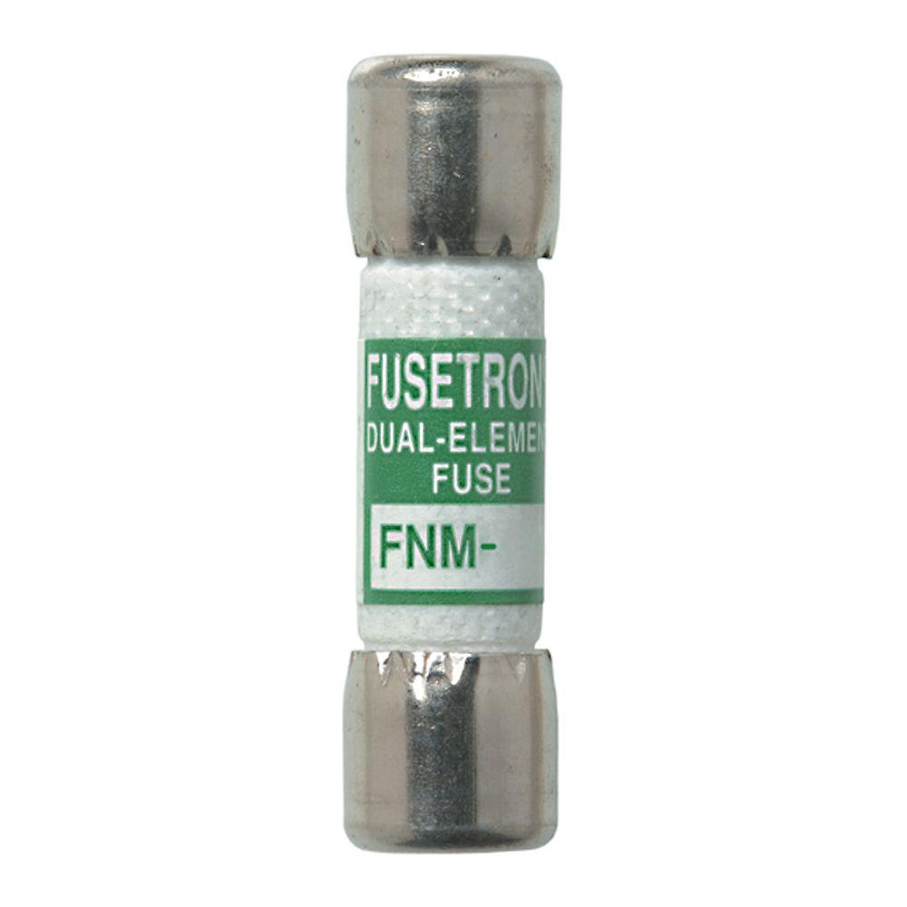 Cooper Bussmann Agc Series 1 5 Amp Silver Electronic Fuses