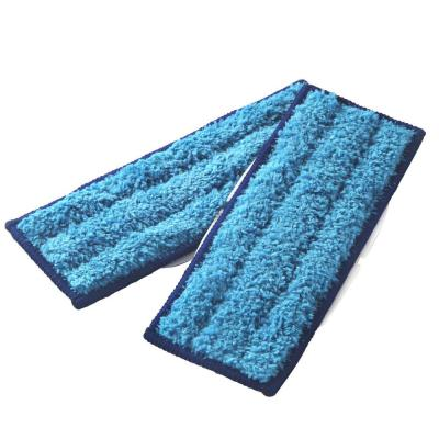 Braava jet 240 Washable Wet Mopping Pads (2-Pack)