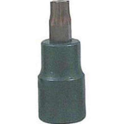 T-40 Super Torx Bit Socket