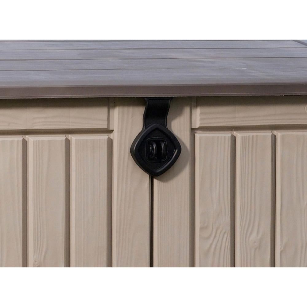 garden beige amazon factor shed co outdoor x plastic outdoors sheds keter dp storage ft uk