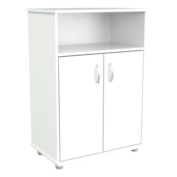 Microwave Cabinet Home Depot Bestmicrowave
