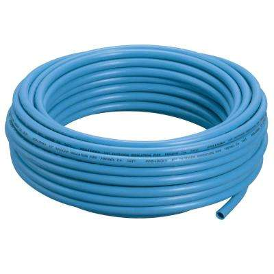 1/2 in. x 50 ft. Blu-Lock Pipe