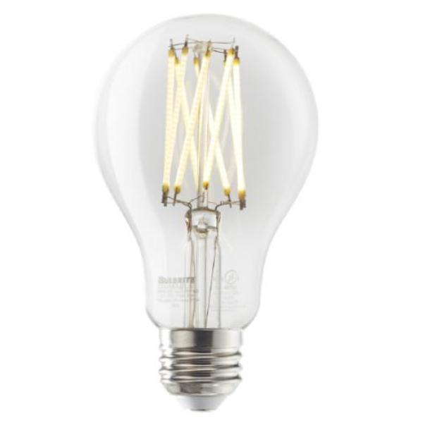REPLACEMENT BULB FOR BULBRITE 422100 100W 120V