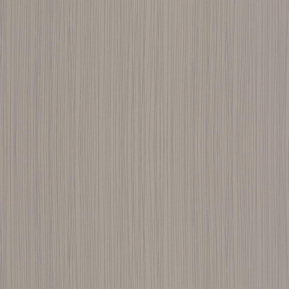 60 in. x 144 in. Laminate Sheet in Astro Strandz with