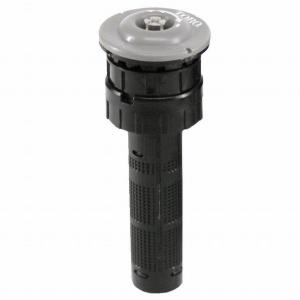 Toro MultiStream Female Full PRN Nozzle by Toro