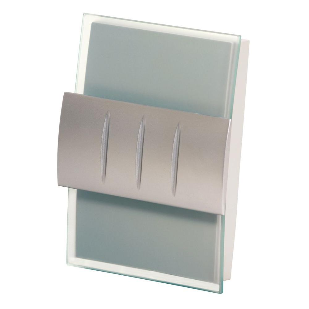 Honeywell Decor Design Wired Door Chime