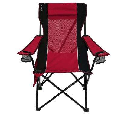 Red Rock Canyon Sling Chair