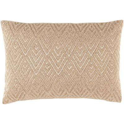 Dagnall Poly Standard Pillow