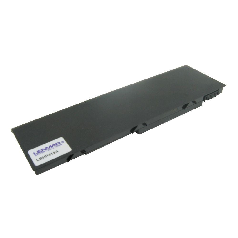 Lenmar Lithium-Ion 4400mAh/14.4-Volt Laptop Replacement Battery