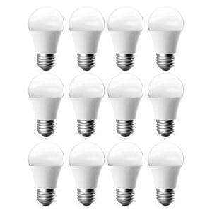 Light Bulbs and Fixtures on Sale from $3.75 Deals