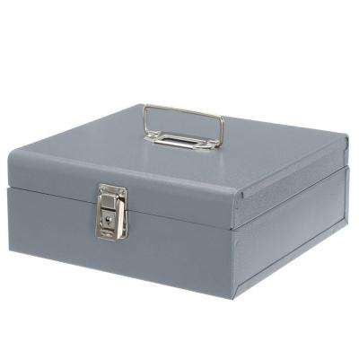 3/4 cu. ft. Jumbo Cash Box