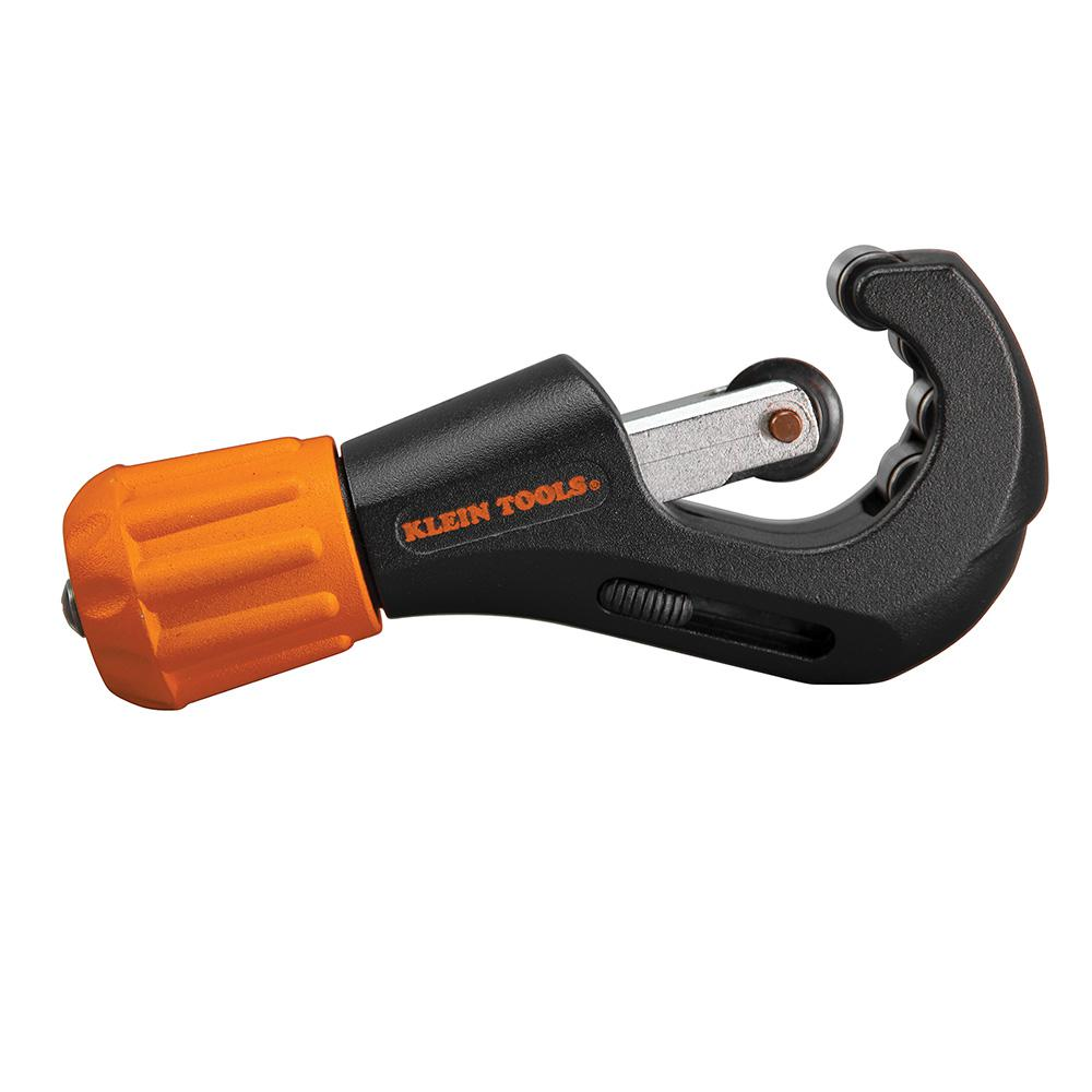 Klein Tools Professional Tubing Cutter