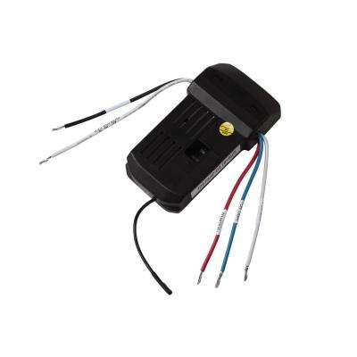 NEO Canopy Mounted 4-Speed Universal Remotive Control/Receiver