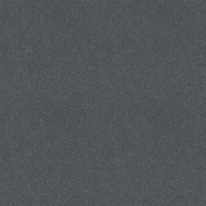 Home Depot Patio Doors >> FORMICA 4 ft. x 8 ft. Laminate Sheet in Paloma Dark Gray with Matte-063661258408000 - The Home Depot