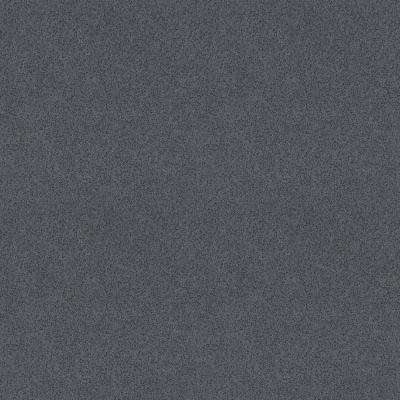 4 ft. x 8 ft. Laminate Sheet in Paloma Dark Gray with Matte