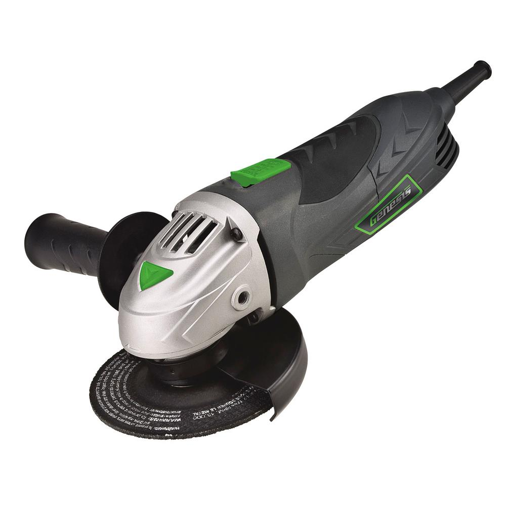 Genesis Angle Grinder Price Compare