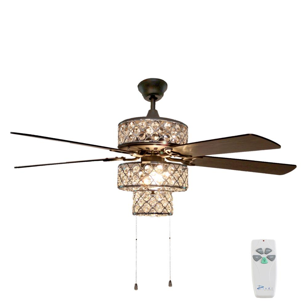 tiffany love kits mirabelle under style ll cabinet light warehouse fan you lighting ceiling kit wayfair of branched