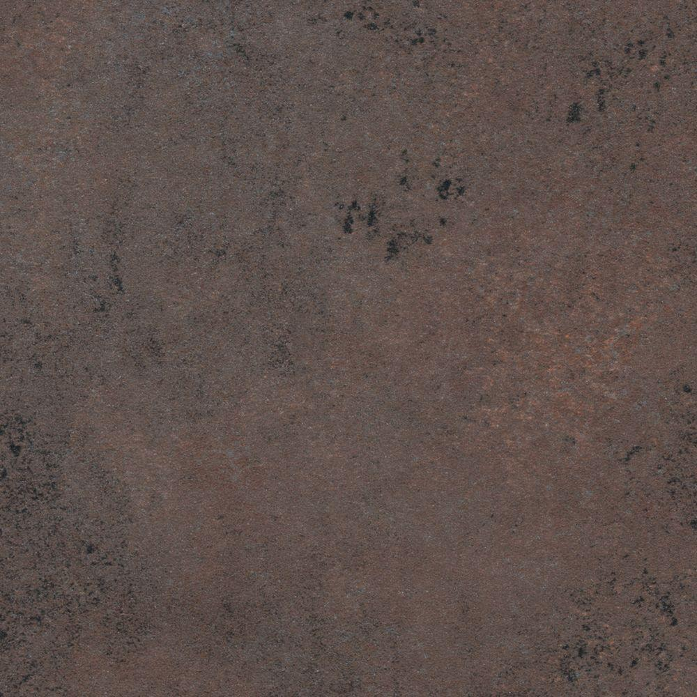 Laminate Countertop Sample In Sable Soapstone With Standard