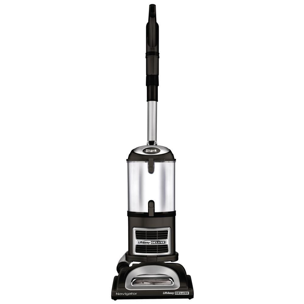 Navigator Lift-Away DLX Vacuum Cleaner