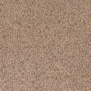 Softspring Lush Ii Color Burlap 12 Ft Carpet 0323d 22