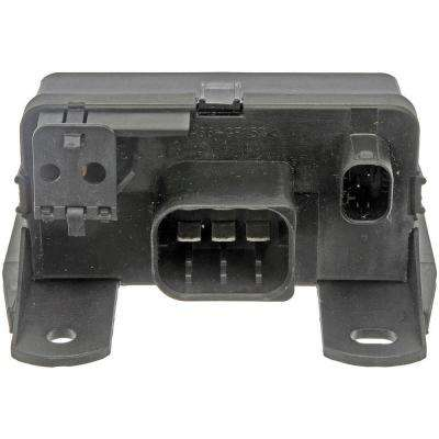 Oe Solutions Glow Plug Relay Module 904 304 The Home Depot