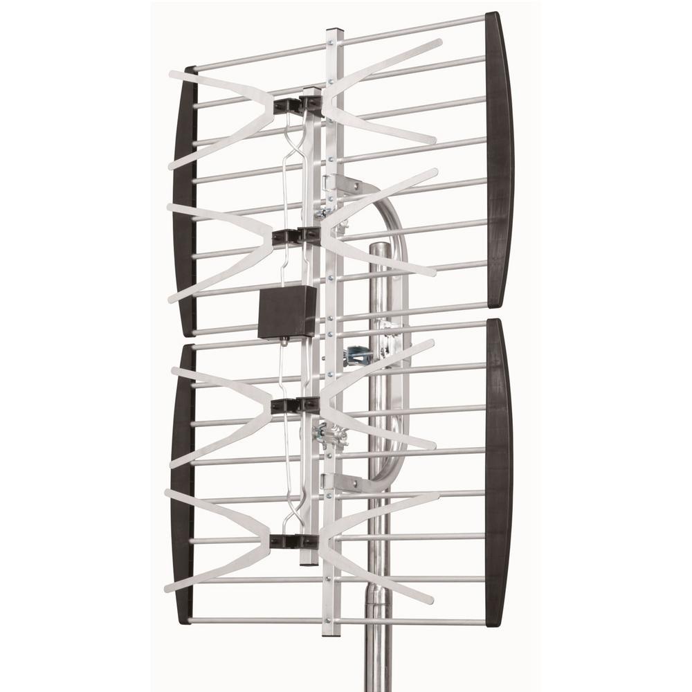 tv-antennas-ant2086-64_1000.jpg
