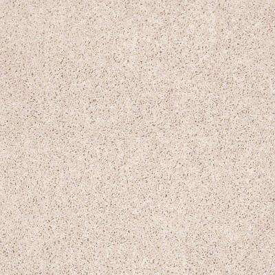 Carpet Sample - Palmdale I 12 - In Color Bamboo 8 in. x 8 in.