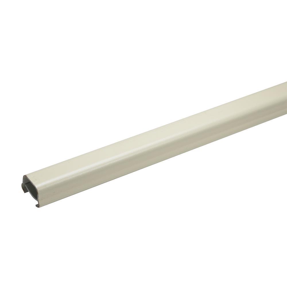Fancy Wiremold V500 Vignette - Wiring Diagram Ideas - blogitia.com