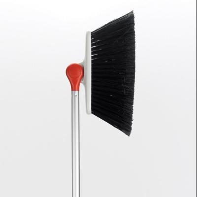 Good Grips 52 in. Any Angle Broom