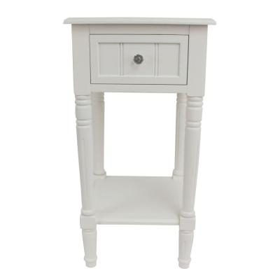 Where To Buy End Tables Near Me