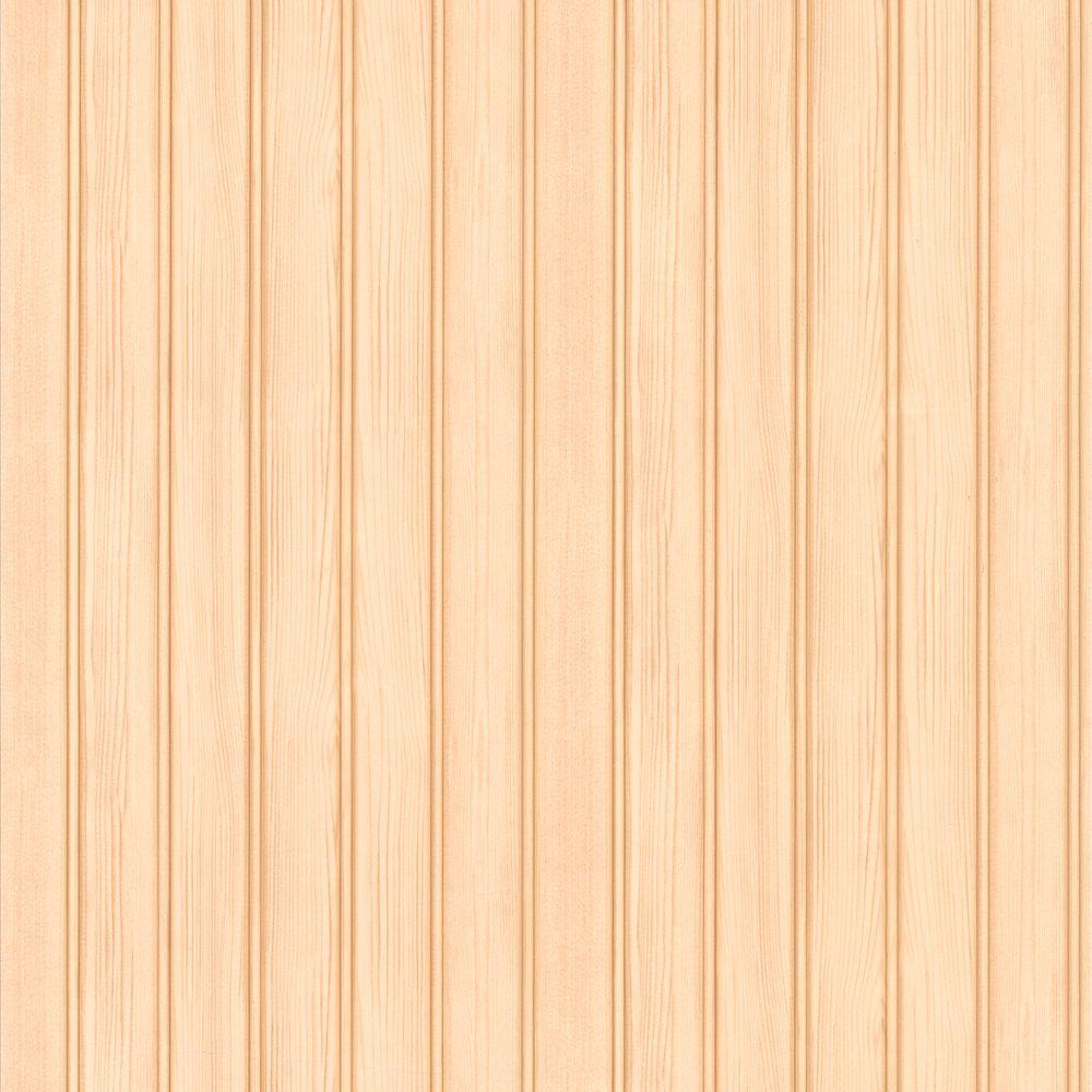 18 Wallpaper Paneling Walls Wood Computer Wallpapers Desktop